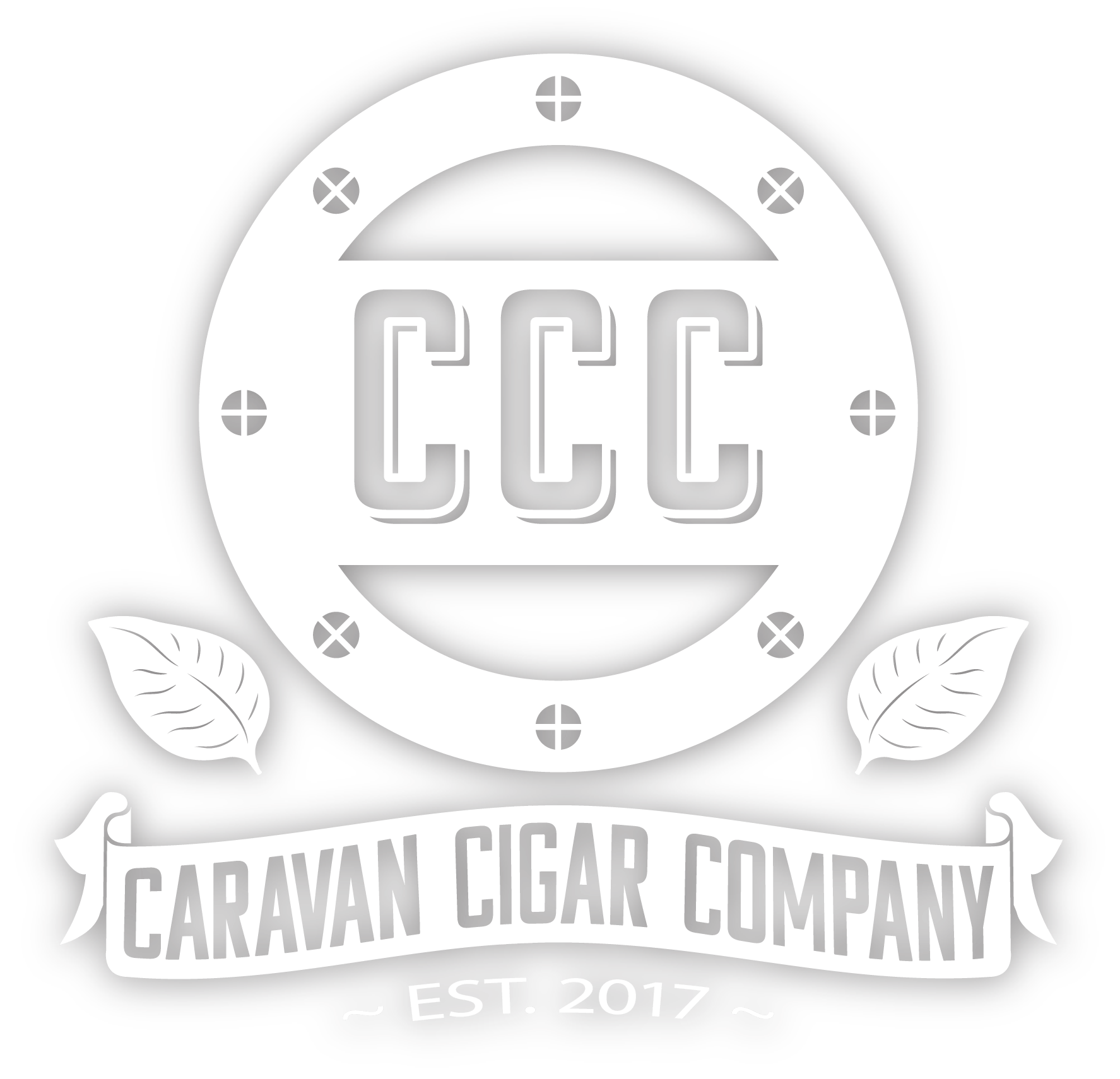 CARAVAN CIGAR COMPANY